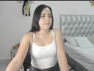 [04-12-20] lena_arya cam show from Chaturbate