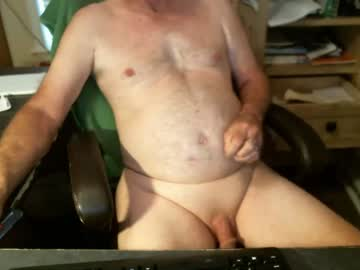 [05-06-19] moondoggy46 private from Chaturbate.com
