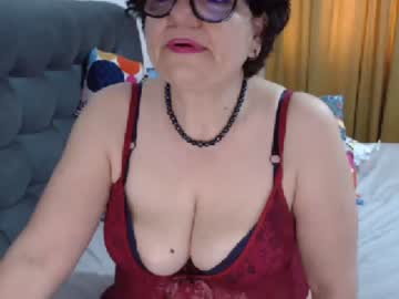 [21-05-19] sidnney record webcam video from Chaturbate