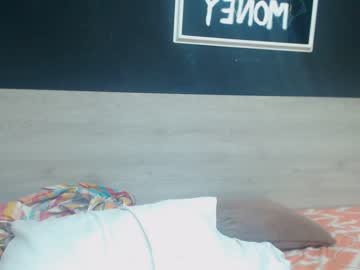[17-11-19] taylor_parker public show from Chaturbate.com
