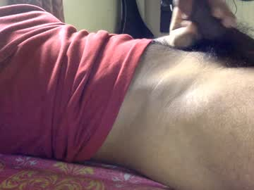 [17-07-19] cafe18 cam video from Chaturbate