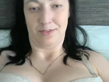 [28-10-20] ladyicemoon record private from Chaturbate