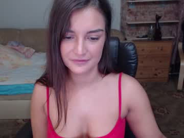 [13-10-20] sexyshowtime record webcam show from Chaturbate