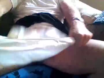 [04-01-20] swift30now record private sex video from Chaturbate.com