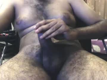 northern_indian_fatcock24 chaturbate