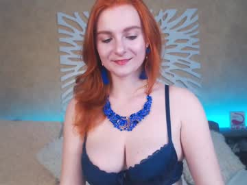 [29-03-20] clairecand public show from Chaturbate