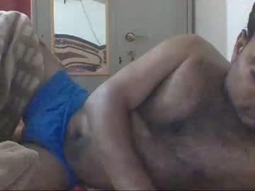 [15-06-19] indiasex72 record show with cum from Chaturbate.com