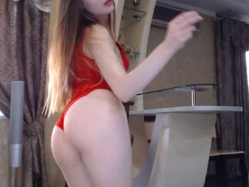 [14-09-19] lech_emmy blowjob show from Chaturbate