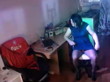 [15-01-21] sitonmine private show from Chaturbate