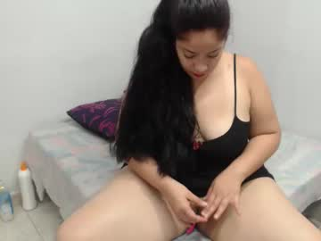 09-12-18 | sofiasugarxx video with toys from Chaturbate