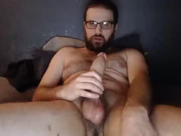 [13-02-20] thisthickdick777 record private XXX show from Chaturbate