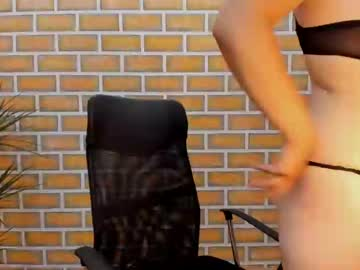 [27-07-21] 00hottits1991 record blowjob video from Chaturbate