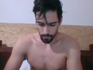 [20-09-21] juaa_lib record video with dildo from Chaturbate.com