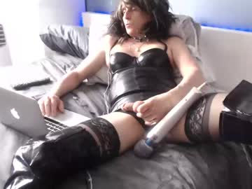 [13-06-19] sophiegurl private from Chaturbate