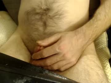 [21-02-20] stroking2010 public show video from Chaturbate.com