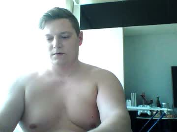 [25-02-20] omeg25 record private XXX show from Chaturbate
