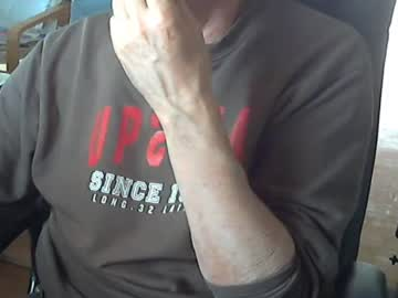[28-03-20] troggy12 record private show from Chaturbate