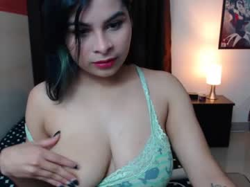 [07-06-20] xhotpartyx chaturbate video with toys