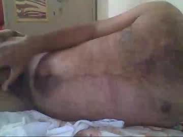 [20-08-19] indiasex72 show with toys from Chaturbate
