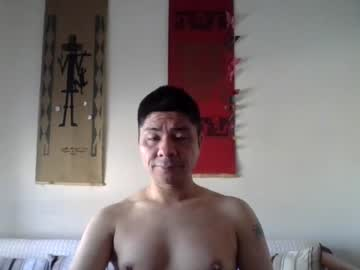 [18-09-20] batolito blowjob video from Chaturbate.com