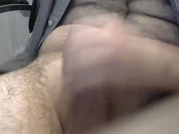 [16-07-20] hornycouple7202 webcam show from Chaturbate