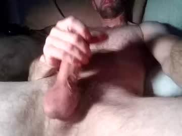 musclencum chaturbate