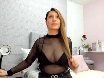 hania_bru26