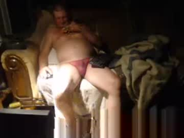 [23-04-21] justhippyman private XXX show from Chaturbate
