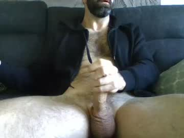 [27-09-20] leftpeg03 video with dildo from Chaturbate.com