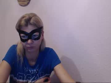 [22-10-20] sexxxmary record webcam video from Chaturbate