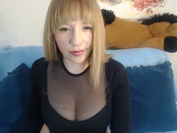 [27-06-19] sofiaconnor private sex video from Chaturbate