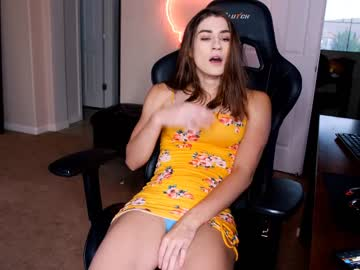 [15-07-19] aynmarie chaturbate public webcam