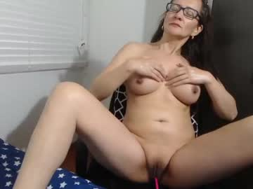 [30-06-20] isabellaexotica webcam video from Chaturbate