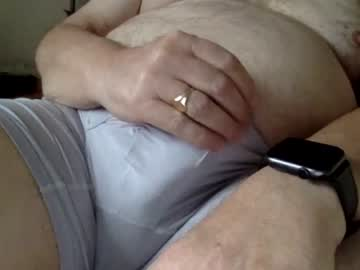[30-09-20] m4d4it private XXX show from Chaturbate