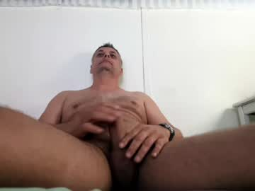 [26-08-19] soldierxxxx record private show from Chaturbate