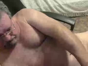 [05-11-19] tomd53 record private webcam from Chaturbate.com