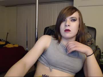 [28-03-20] chay97 record public webcam video from Chaturbate