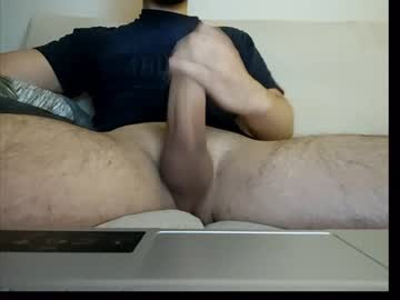 [06-07-20] guesssize private from Chaturbate