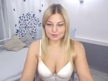 [27-09-19] nickyurgirl record blowjob show from Chaturbate