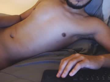 [24-09-20] berriess public show video from Chaturbate.com