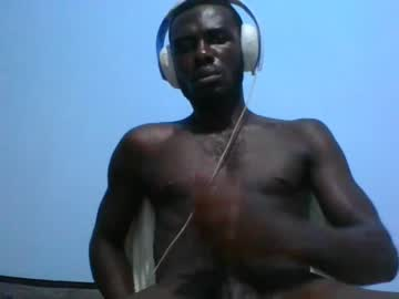 [29-04-20] hardest23 record video from Chaturbate.com