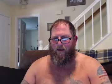 [16-06-21] justaguyandnaked premium show video from Chaturbate