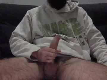 [20-11-19] nazzz98 chaturbate video with dildo