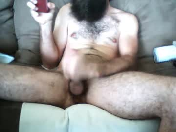 [06-11-19] play_with_me_2nigth premium show from Chaturbate.com
