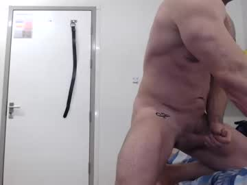 [25-07-21] the_hound_69 premium show video from Chaturbate