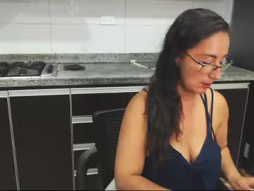 [29-05-20] tay_evans_ record private XXX video from Chaturbate