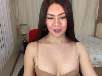 [24-09-20] gorgeous_angela video from Chaturbate