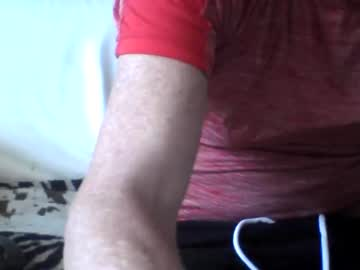 [12-04-20] klausi152 video with toys from Chaturbate