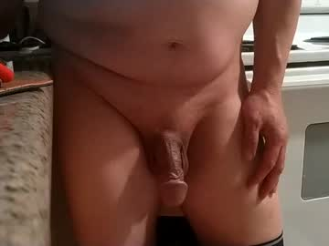 [24-09-20] sprungagain private show from Chaturbate