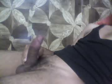 [03-06-20] baha2_aragoz record cam video from Chaturbate.com